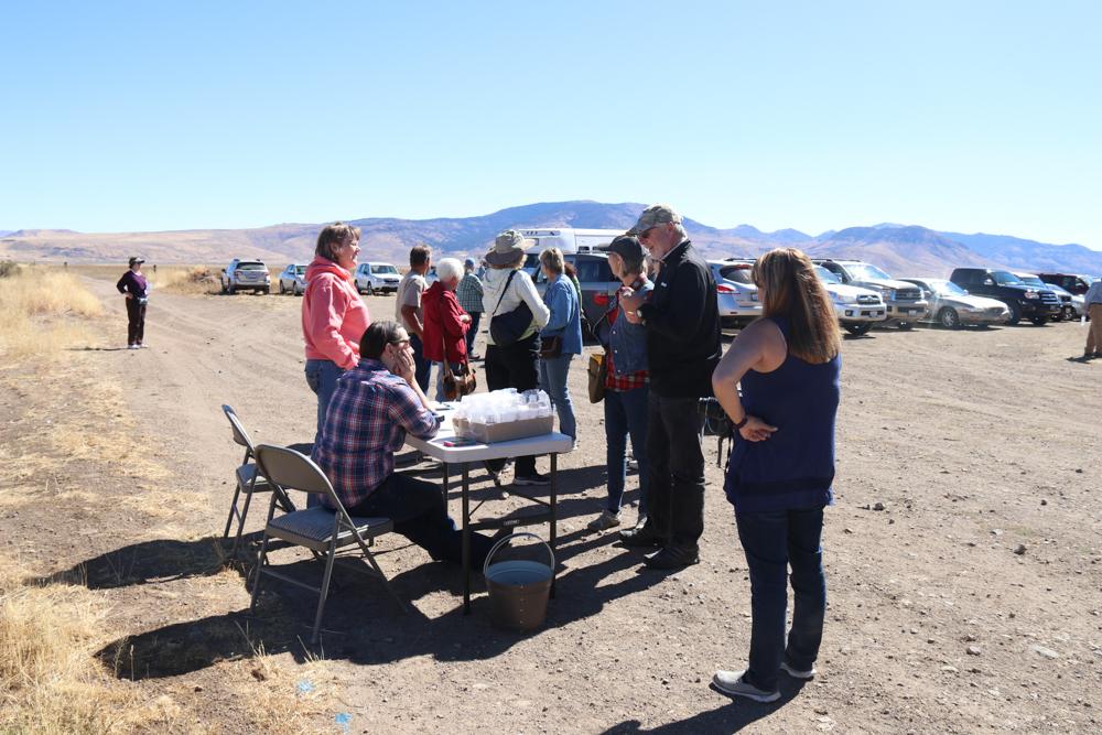 2017 sierra valley art and ag trail plumas sierra for Sierra valley