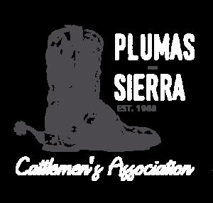 Plumas-Sierra Cattlemen's
